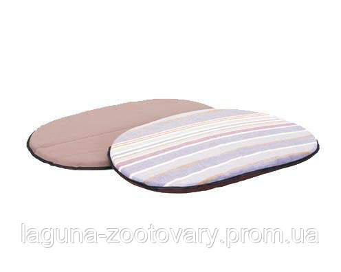 Savic МАТРАЦ КОЗИ (Cushion Cosy) подстилка для собак, фото 2
