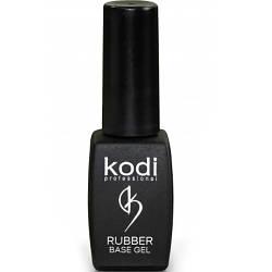 Rubber Base Kodi Professional (каучуковая основа ) 8 мл