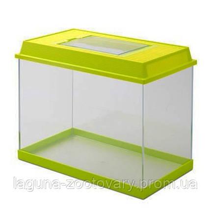 Savic ФАУНА БОКС (Fauna Box) террариум, фото 2