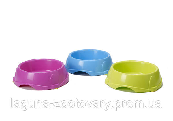 Savic ЦЕНА (Cena) миска для собак, пластик, фото 2