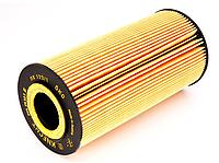 Фильтр масла KNECHT OX123/1D ECO