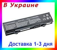 Батарея DELL Latitude E5400, E5410, E5500, E5510, 5200mAh, 10.8-11.1V