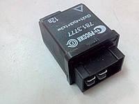 Реле поворотов ВАЗ-2104,07 на 4х контактах ПЕНЗА