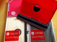 Чехол 360  на планшет SAMSUNG NOTE 10.1 N 8000
