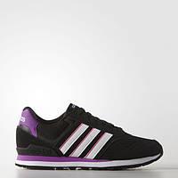 Женские кроссовки adidas neo 10k (Артикул  AW4932) 467f563a95ce2