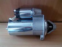 Стартер ВАЗ 2101-2107, 2121 (на пост. магнитах)