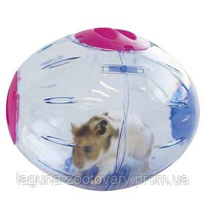 Imac Sphere АЙМАК СФЕРА прогулочный шар для хомяков, пластик