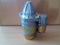 Стартер ВАЗ 2101-2107, 2121 и мод.