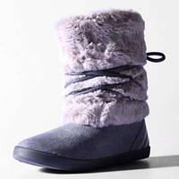 Женские зимние сапоги Adidas NEO WINTER BOOT(Артикул:F98155)