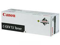 Тонер Canon C-EXV13 Black для IR 5570/ 6570 (0279B002), фото 1