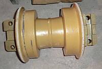 Каток опорный однобортный Т-130 24-21-169СП
