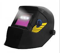 Сварочная маска-хамелеон WH 4404 Vita с LED-подсветкой