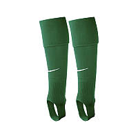 Гетры Nike TS Stirrup III Game Sock 507819-302