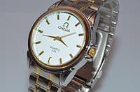 Мужские наручные часы *Omega* Speedmaster