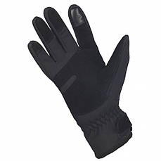 M-TAC ПЕРЧАТКИ WINTER TACTICAL WATERPROOF BLACK, фото 2