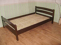 Сплошное основание для кроватей и диванов