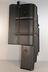 Защита генератора (дефлектор возле радиатора) на Renault Trafic  2001-> 1.9 dCi  —  RENAULT - 8200209920