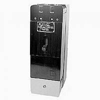 Автоматический выключатель А3716 ФУЗ 20А
