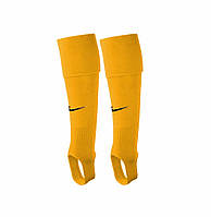 Гетры Nike TS Stirrup III Game Sock 507819-739