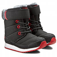 cb22deed4fa2 Зимняя детская и подростковая обувь в Харькове. Сравнить цены ...