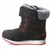Детские зимние сапоги Reebok SNOW PRIME (Артикул:AR2704)