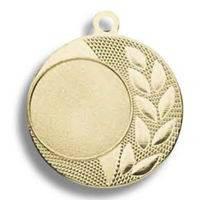 Медаль Д 541 d-40 мм