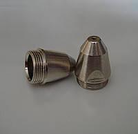 Сопло никелированное к плазмотрону P-200