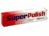 Полировочная паста SUPER POLISH, Супер полиш, Супер поліш