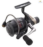 Рыболовная катушка Elite FEEDER 8 269g/ 5,1:1/ 7+1