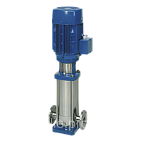 Поверхностный насос для воды Speroni VS 16-4