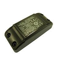 Драйвер струму 350 ма 12Вт 18-36вольт EIP012C0350L1 блок живлення для світлодіодів 5407