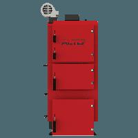 Котел тривалого горіння ALtep Duo Plus (KT 2E) 120 кВт, фото 1