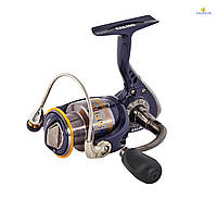 Рыболовная катушка Diamond SPIN 4 200g/5,6:1/3+1