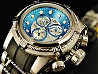 Мужские часы Invicta 21810 Bolt Zeus , фото 1