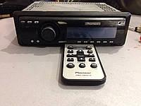 CD/MP3-ресивер - автомагнитола Pioneer DEH-4850MPH