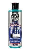 Chemical Guys Glossworkz Glaze глейз-полироль