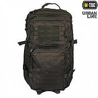 M-Tac M-TAC РЮКЗАК LARGE ASSAULT PACK LASER CUT OLIVE