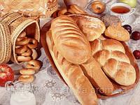 Исследование рынка хлебобулочных изделий