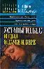 Кацнельсон М.И., Ирхин В.Ю. Уставы небес. 16 глав о науке и вере
