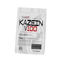 Протеин Казеиновый Blastex Xline Kazein V100 (75% protein) 700g