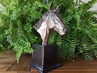 Коллекционная статуэтка Veronese Голова коня 05896A4