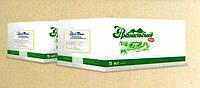 Масло солодковершкове селянське 72,5%