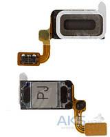 Динамик Samsung G928 Galaxy S6 EDGE Plus Слуховой (Speaker) Original