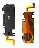 Динамик Apple iPhone 3G Полифонический (Buzzer) в рамке с антенной