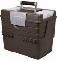 Ящик для инструментов Curver