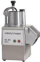 Овощерезка CL50 Ultra Robot Coupe (Франция)