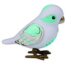 Интерактивная игрушка «Little Live Pets» (28018) птичка ангельская Анжела (Angelic Angela)
