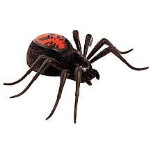 Интерактивная игрушка «Wild Pets» (29005) паук Creepster