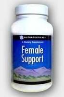 Женский Комфорт-2 / Female support - для женщин в период менопаузы