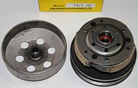 Вариатор сцепление задний HONDA (Хонда) ТACТ-50 ТMMP